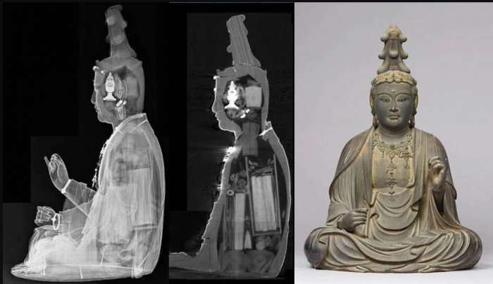 артефакты в статуи будды.jpg