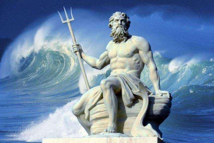 Neptun_Bog.jpg