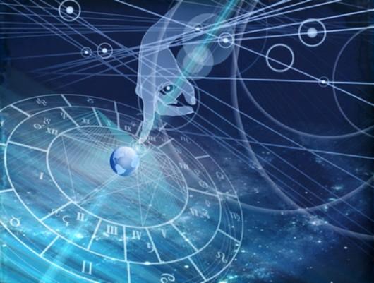 astrologi-122.jpg