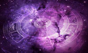 сборка 12 качеств знака зодиака