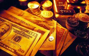 эгрегор денег магия