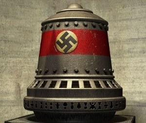 Чудо-оружие Третьего рейха - проект колокол
