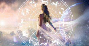 зодиакальный круг качеств в магии