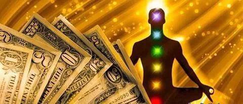 магия денег эзотерика